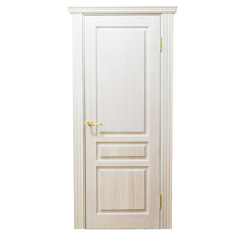 Донатор. Дверь 5