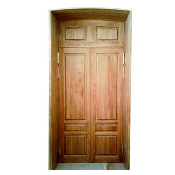 Донатор. Дверь 6