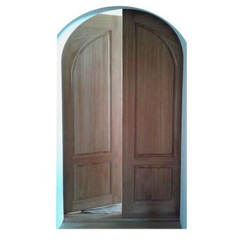 Донатор. Дверь 7