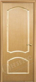 Дверь Диана Анегри