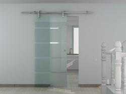 Амбарный механизм Длинный ролик под стекло