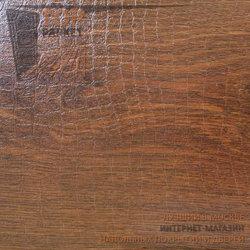 Ламинат Ritter Нефертити Дуб медовый 33 класс 8 мм (1295х192)