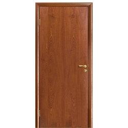 """Межкомнатная дверь Оникс """"Эконом"""""""