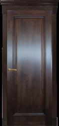 Дверь Альверо Елизавета 1, Винтаж