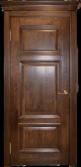 Дверь Альверо  Елизавета 4, Винтаж