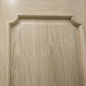 Дверь Палермо капучино