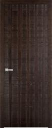 Дверь Bandy Морёный дуб
