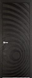 Дверь Cyclon Вороново крыло