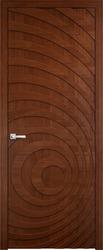 Дверь Cyclon