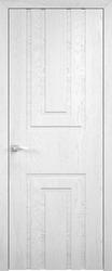 Дверь Portal Белая эмаль
