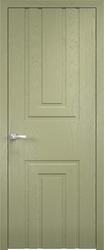 Дверь Portal Олива