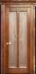 Дверь Альверо ДО Мария, Орех