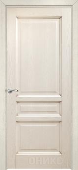Дверь Италия 3 Патина