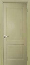 Дверь Альверо Кантри, Олива