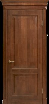 Дверь Альверо Кантри, Дуб Янтарный