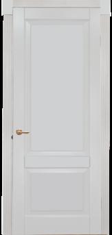 Дверь Альверо Кантри, Иней