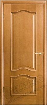 Дверь Классика Анегри