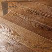Ламинат Ecoflooring Brush Wood Дуб Монтана 33 класс 12 мм (1215х128)