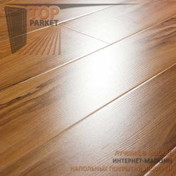 Ламинат Ecoflooring Country Акация 33 класс 12 мм (1215х143)