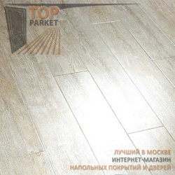 Ламинат Ecoflooring Country Дуб Аляска 33 класс 12 мм (1215х143)