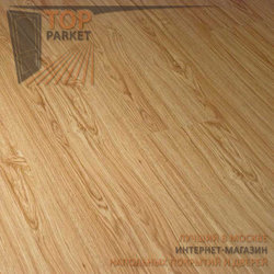 Ламинат Ecoflooring Country Дуб Нордик 33 класс 12 мм (1215х143)