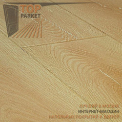 Ламинат Nordwood Frosted Дуб Санни 33 класс 12 мм (1215х163)