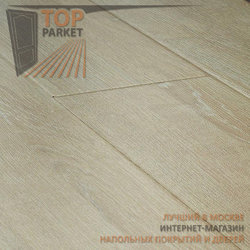 Ламинат Nordwood Realwood Береза 33 класс 12 мм (1215х143)
