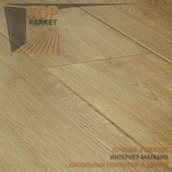Ламинат Nordwood Realwood Дуб 33 класс 12 мм (1215х143)