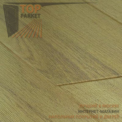 Ламинат Nordwood Realwood Дуб Натур 33 класс 12 мм (1215х143)