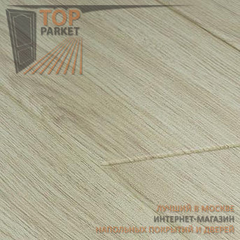 Ламинат Nordwood Realwood Вяз 33 класс 12 мм (1215х143)