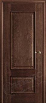 Дверь Марсель Палисандр