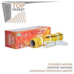 Электрический нагревательный мат NanoThermal 2MNT