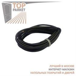 Провода для подключения теплого пола NanoThermal (красный, черный)