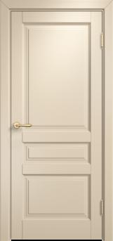 Дверь  Мадера Mix Ольха 85 ral 101
