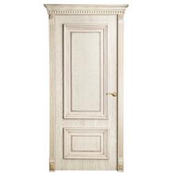 Межкомнатная дверь Оникс Мадрид