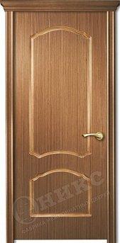 Дверь Диана Орех