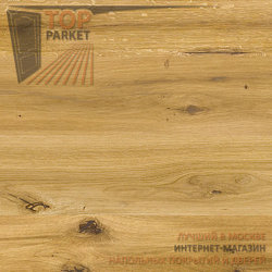 Паркетная доска Barlinek PURE VINTAGE Дуб Calvados Grande