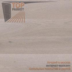 Паркетная доска Barlinek TASTES OF LIFE Дуб Marzipan Muffin Grande