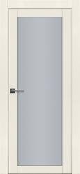 Межкомнатная дверь PO BASE 2 ral 1015