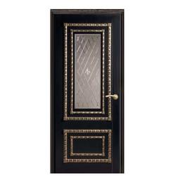 Межкомнатная дверь Оникс Прима