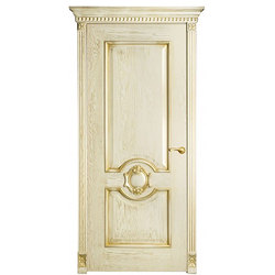 Межкомнатная дверь Оникс Рада