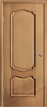 Дверь Венеция Дуб