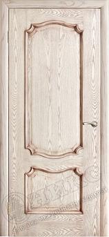 Дверь Венеция Патина