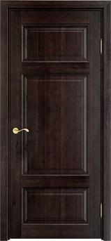 Дверь ОЛ 55 Венге