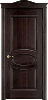 Дверь ОЛ 26 Венге