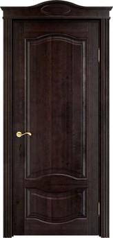 Дверь ОЛ 33 Венге