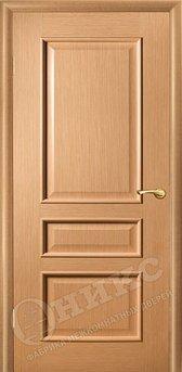 Дверь Версаль Анегри