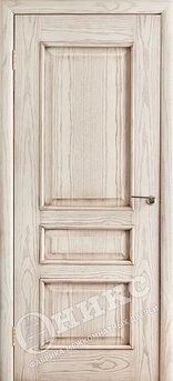 Дверь Версаль Патина