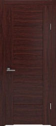Межкомнатная дверь 80.15